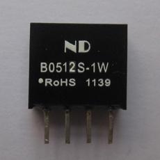 DC-DC Boost Converter 5V to 12V 1W DC DC Module Power Converter/Transformer  Voltage Regulator