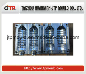 1000ml Mineral Water Bottle Mold Blowing Mould pictures & photos