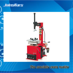 Tire Changer for Car 851/Tyre Changer/Tire Changer/Car Tire Changer/Automaintenance Equipment/ pictures & photos