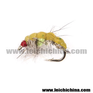 in Stock Essential Trout Flies Fly Fishing Flies pictures & photos