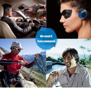 Mini 503 Stereo Bluetooth Wireless Earphone
