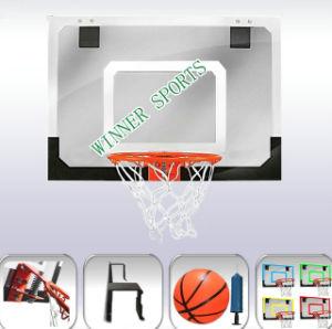 Door Basketball Backboard System  sc 1 st  Made-in-China.com & China Door Basketball Backboard System - China Door Basketball ...