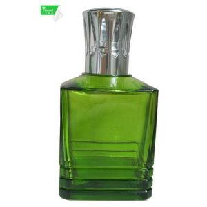 Aroma Diffusion Lamp, Effusion Lamp, Catalytic Fragrance Lamp
