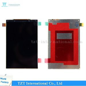 Wholesale Cell/Mobile Phone LCD for Motorola Xt914 Display pictures & photos