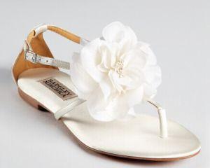 Women Sandals Women Flat Shoes