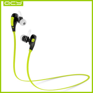 12fe6ed2662 China Bluetooth Headphones Headset, Best Sport Stereo Wireless ...