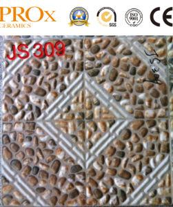 Cobble Tiles/ Porcelain Tile/ Ceramics Wall and Floor Tiles in Fashion