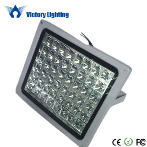 Outside 120 Opening Pure White 150W LED Flood Light pictures & photos