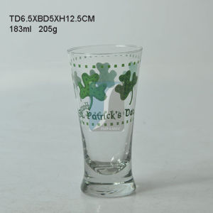 Glassware pictures & photos