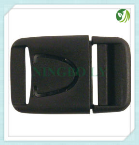 Popular Plastic Buckle pictures & photos