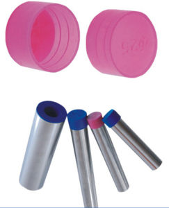 Plastic External Pipes and Covers for Pipes and Tubes pictures & photos