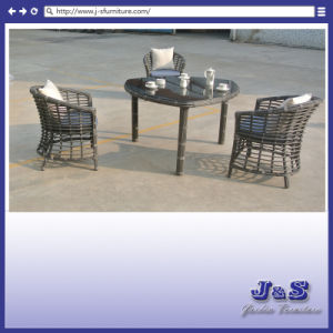 Miraculous China Outdoor Rattan Sofa Wicker Antique Lounge Chair Set Caraccident5 Cool Chair Designs And Ideas Caraccident5Info