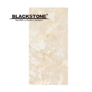 600X1200 New Porcelain Flooring Tile with Stone Pattern (BSLP120631) pictures & photos