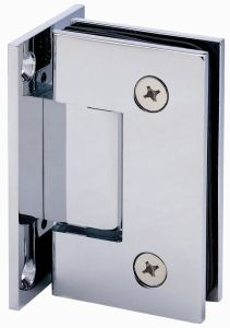 Sharp Square Shower Hinge (SH-1001)