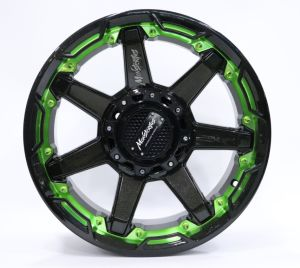 Wholesale J Wheel