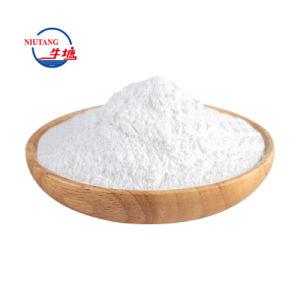 Wholesale Food Powder