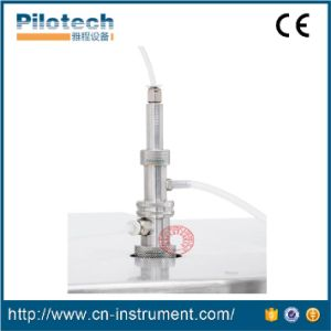 Mini Inert Loop Spray Dryer for Organic Solvents pictures & photos