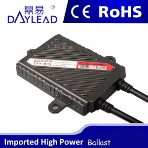 Promotional Auto HID Ballast with Decode Function