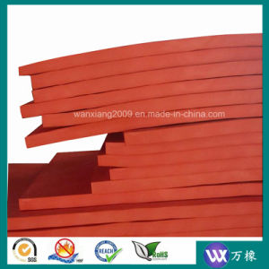 High Quality Rubber Polyethylene EVA Foam