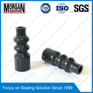 Oilfield Equipment Cementing Rubber Plug/Compensator pictures & photos