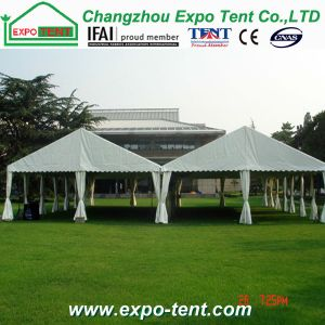 Hot Sale Updated Big Deluxe Event Tent pictures & photos