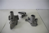 More Than 20 Year Aluminum Die Casting OEM Die Casting