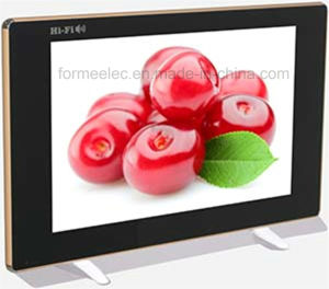 "19"" 22"" 23"" 24"" LCD TV Television LED TV pictures & photos"