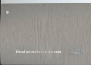 Wood Grain PVC Deco Foil for Furniture/Cabinet/Door Hot Laminate/Vacuum Membrane Press Bgl001-004 pictures & photos