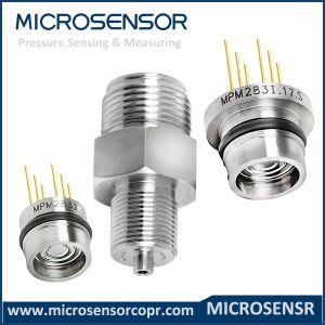 Compact Pressure Sensor Mpm283