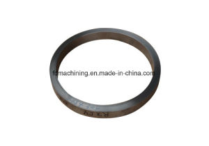 Ring Gaskets for Oil Industry pictures & photos