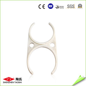 200g 300g Membrane Housing Clamp for RO Water Accessories pictures & photos