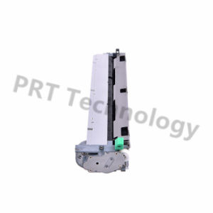 8-Inch Thermal Printer Mechanism PT2163p with Controller pictures & photos