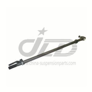 Steering Parts Center Link for Ford F250 F350 2015 Ds80749 5c3z3304ba, 6c3z3304b pictures & photos