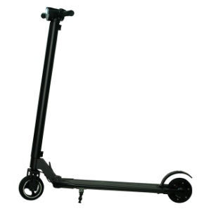 T6 6inch Kick Scooter Upgraded Version