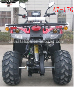 A7-17g Big Power 250cc Gy6 Engine ATV Quad pictures & photos