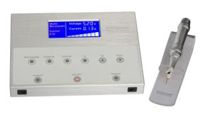 Digital Intelligent Rotary Control System pictures & photos