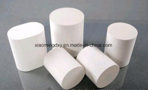 Honeycomb Ceramic Catalyst Substrate (Catalytic Converter) pictures & photos