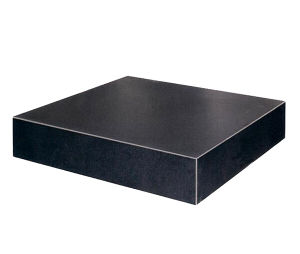 Granite Surface Plate Optical Breadboard -SMT Series pictures & photos