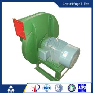 Exhaust Fan, Industrial Exhuast Fan, Centrifugal Industrial Exhaust Fan pictures & photos