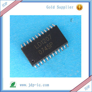 LED Display Driver IC Ld1207 pictures & photos