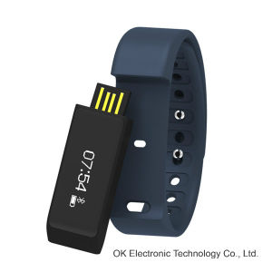 Wholesale Band I5 Plus Smart Bluetooth Band, Smart Bracelet I5 Plus for Android&Ios System
