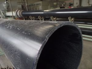 ASTM A106 Gr. B Carbon Steel Pipe pictures & photos