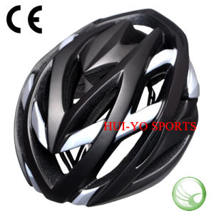 Light Bicycle Helmet, Adult Road Helmets, Adult MTB Helmets