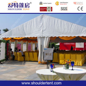 Hot Sale Trailer Tent with Durable Quality pictures & photos