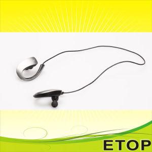 Q2 Q2s 2016 Brand New Elegant Design Bt4 1 CSR8635 Touch Control Bluetooth  Earhook Earbug