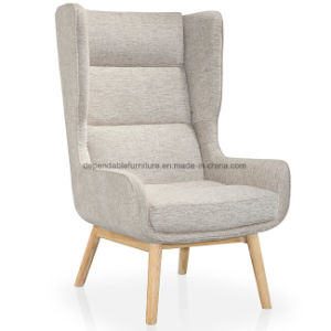 Cool Modern Comfortable High Wing Back Sofa Lounge Chairs Inzonedesignstudio Interior Chair Design Inzonedesignstudiocom