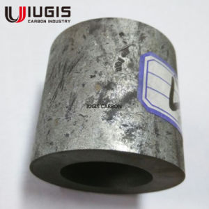 Antimony/Resin Carbon Rods for Mechanical Seals pictures & photos