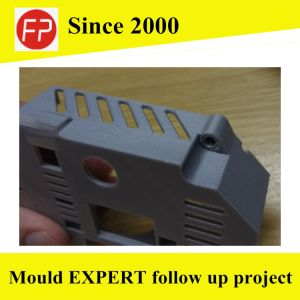 china fuse box, fuse box manufacturers, suppliers, price | made-in-china com