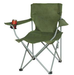 Surprising Wholesale 600D Polyester Folding Camping Chair Machost Co Dining Chair Design Ideas Machostcouk