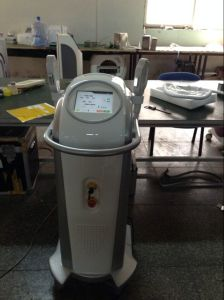 Elight IPL Hair Removal Skin Rejuvenation Beauty Machine pictures & photos